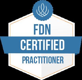 Visit the FDN website
