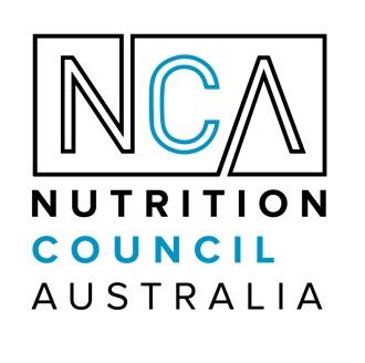 Visit the NCA website
