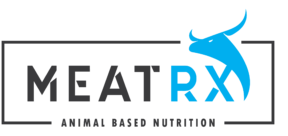 Go to the MeatRx directory