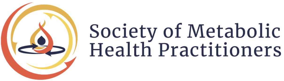 Go to the Society of Metabolic Health Practitioners directory