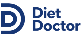 Go to the Diet Doctor directory